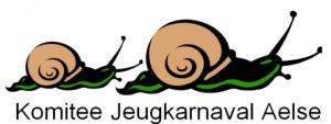 jeugkarnaval.nl Logo